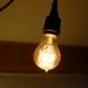 ремонт на стълбищно осветление