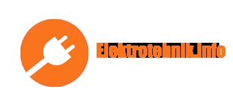 Elektrotehnik.info